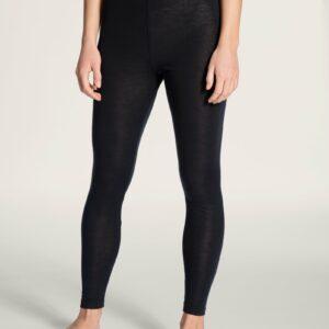 Lange tights