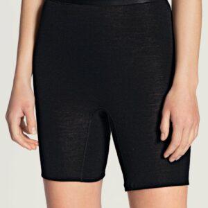 Korte tights