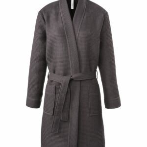 Taubert Thalassa Long Kimono