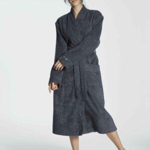 Taubert SENSES Long Kimono