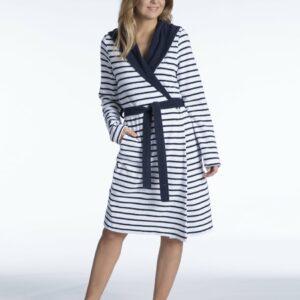 Taubert Yacht Long Kimono