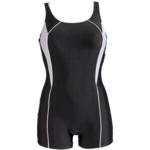 Wiki Swimsuit Regina Sport
